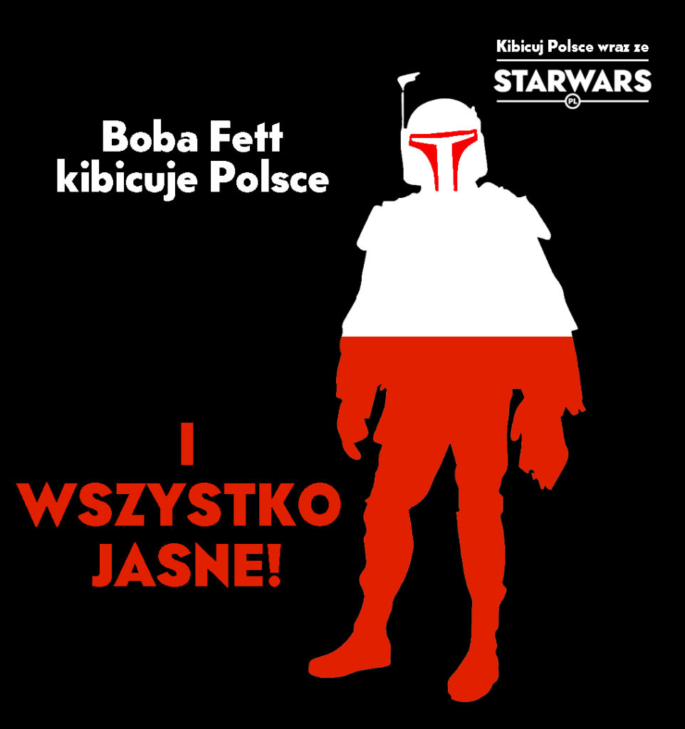 Polska_Boba