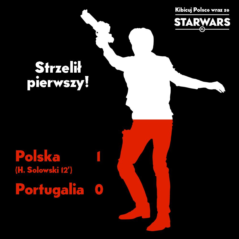 Polska_Han