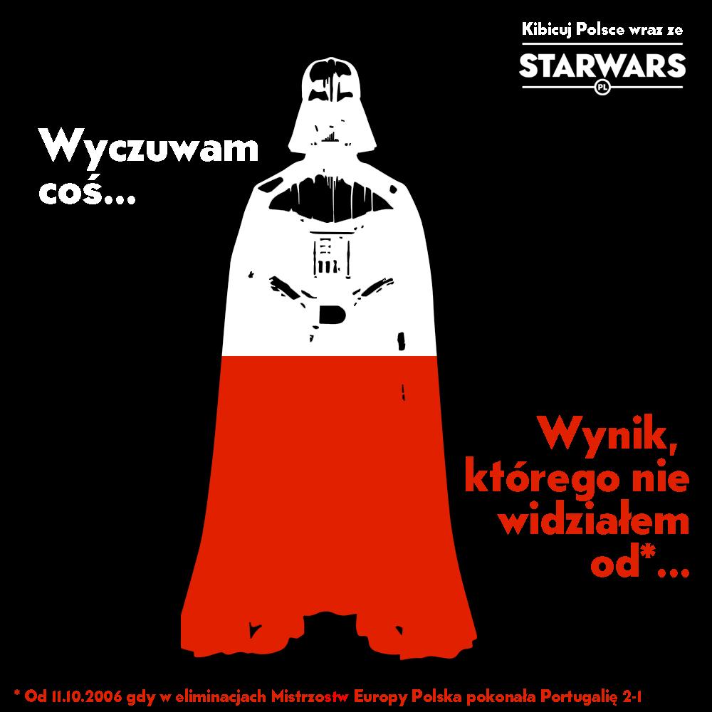 Polska_Vader