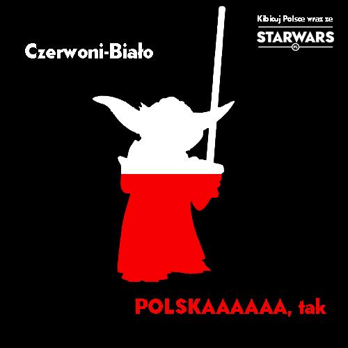 Polska_Yoda