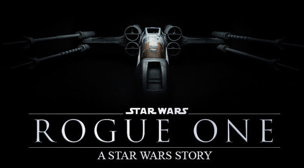 NEWS – Nowatorskie efekty w Rogue One?