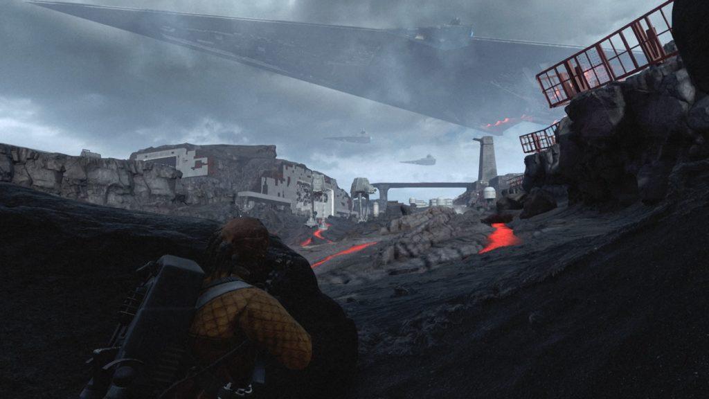 STAR WARS™ Battlefront™_20160531202259