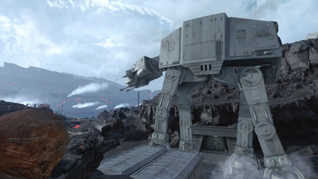 STAR WARS™ Battlefront™_20160531202622