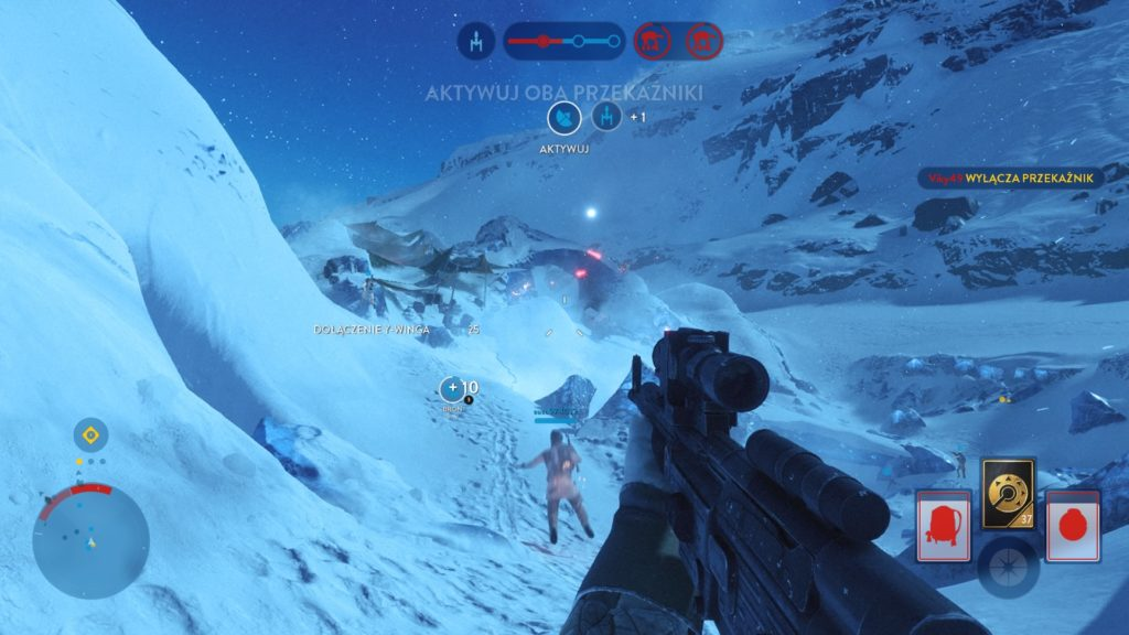 STAR WARS™ Battlefront™_20160604131842