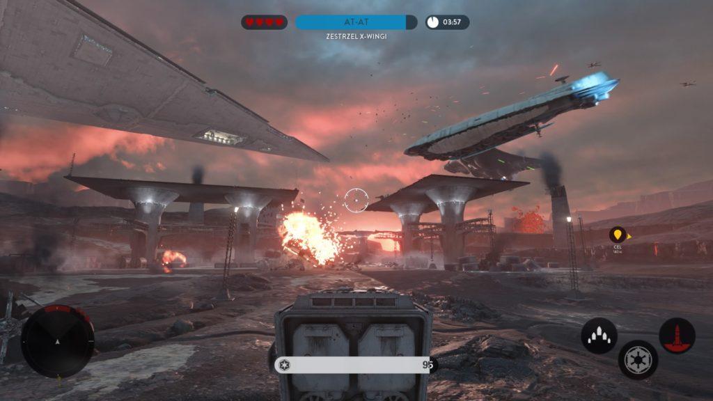 STAR WARS™ Battlefront™_20160604140917