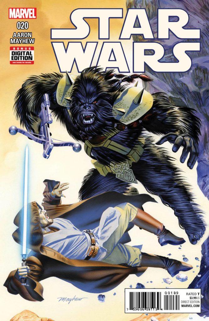Star Wars 020