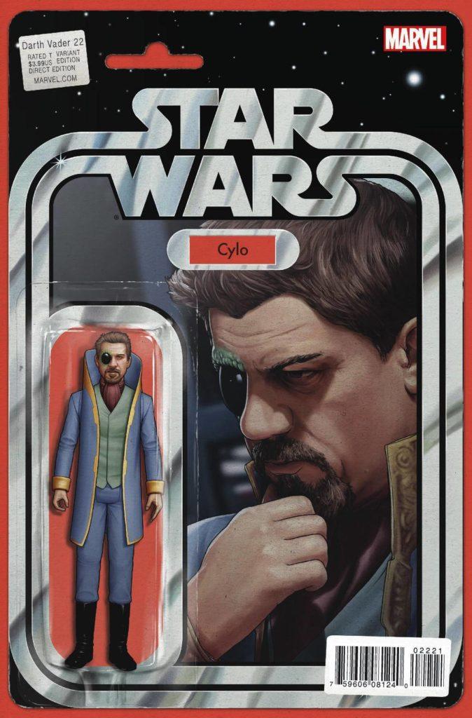 Star_Wars_Darth_Vader_22_Action_Figure