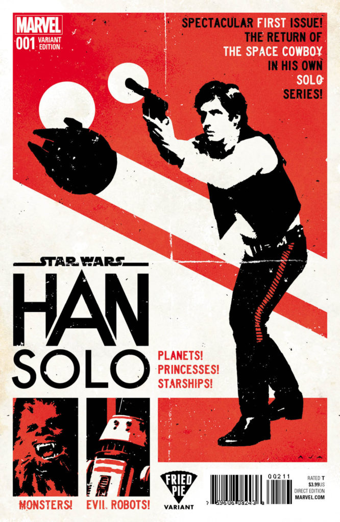 Star_Wars_Han_Solo_1_Fried_Pie