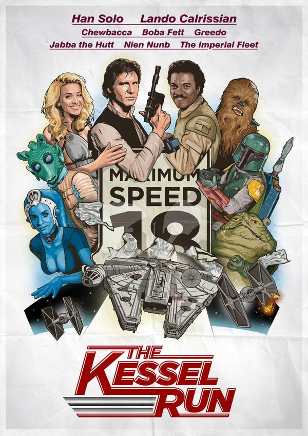 The-Kessel-Run-movie-poster