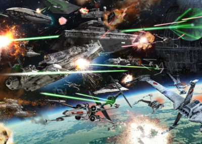 battle_of_endor___rebels_on_the_run_by_tdsod-d99oesk