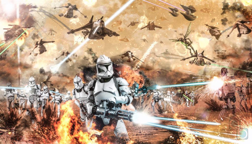 battle_of_geonosis__frontline_by_tdsod-d9ccqg5