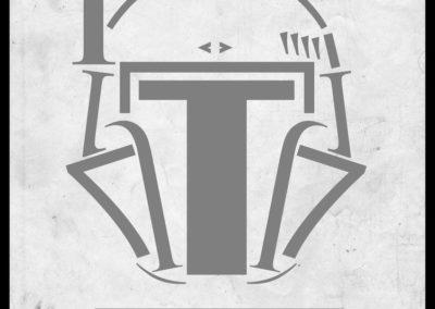 boba_fett_typography_helmet_by_tdsod-d99pde1