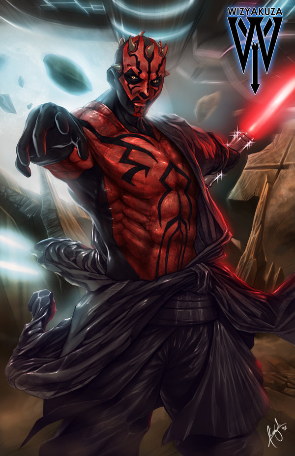 darth_maul_by_wizyakuza-d7x04c4
