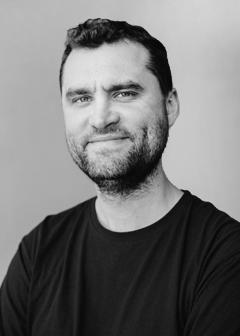 Paweł Płonowski