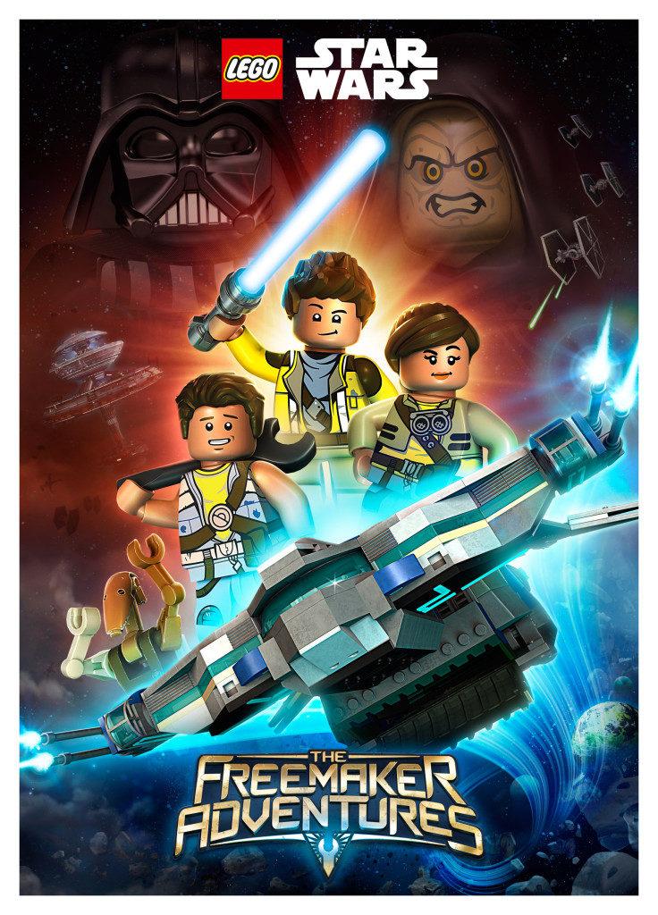 freemakers-736x1024