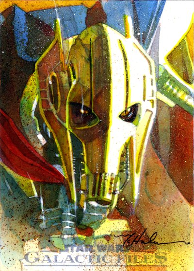 general_grievous_galactic_files_by_markmchaley-d84n1pp