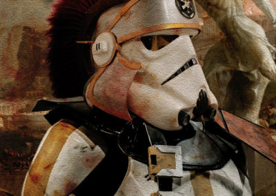 gladiator_stormtrooper_by_tdsod-d99gg37