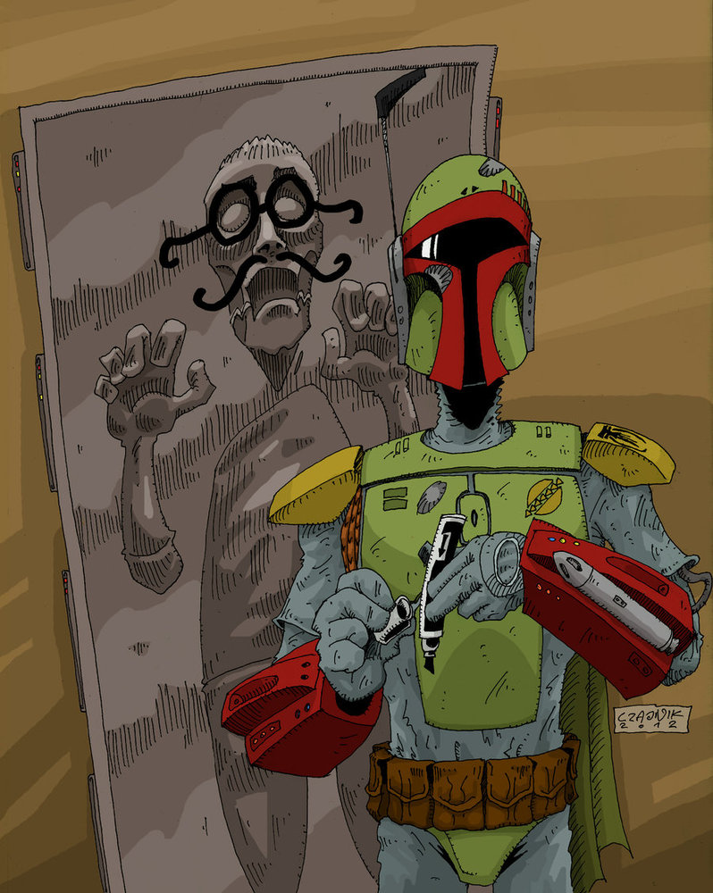 han_boba_color_by_mastaczajnik-d4run15