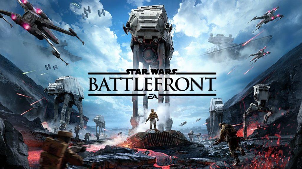 Battlefront1