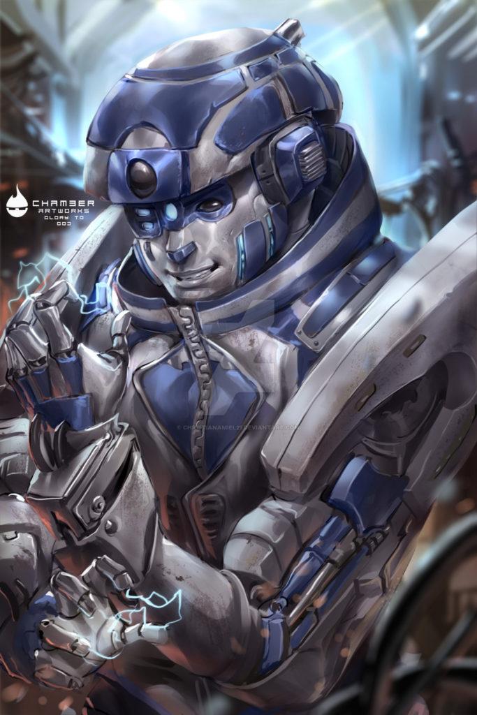 r2d2_humanoid_form_practice_by_christianamiel21-d9sar8n
