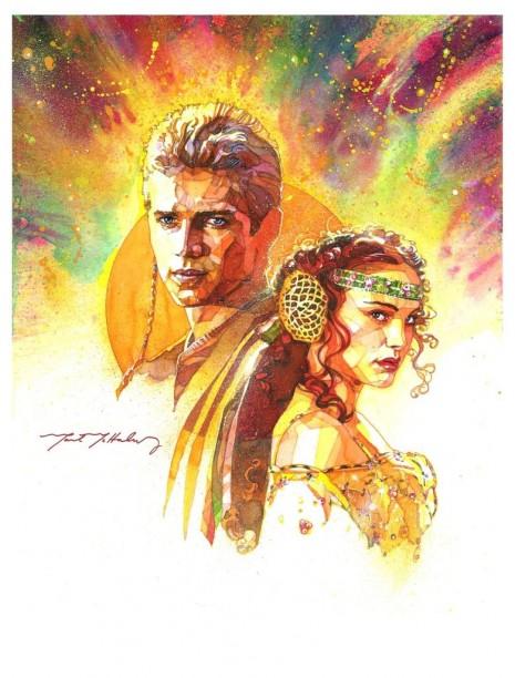 star-wars-art2-465x612