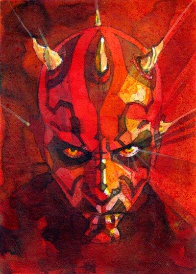 star-wars-art5