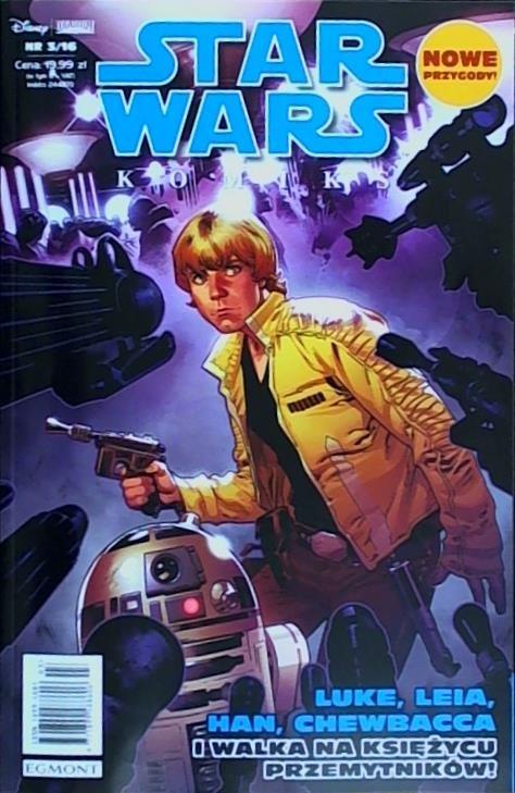star-wars-komiks-b-iext36120944