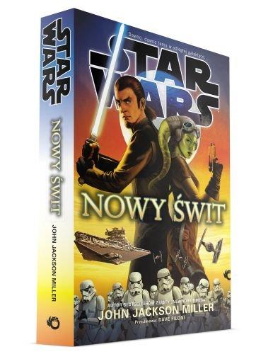 star-wars-nowy-swit-b-iext34555806