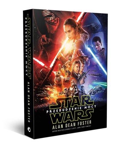 star-wars-przebudzenie-mocy_ed306afcd8a0d337108558bdf988e79f