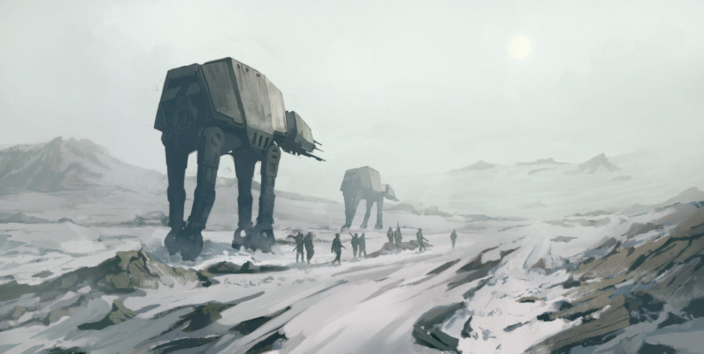 star_wars___hoth_by_quintuscassius-d9ntsos