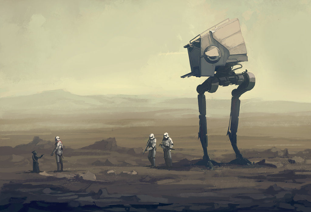 star_wars___tatooine_by_quintuscassius-d9jz1by