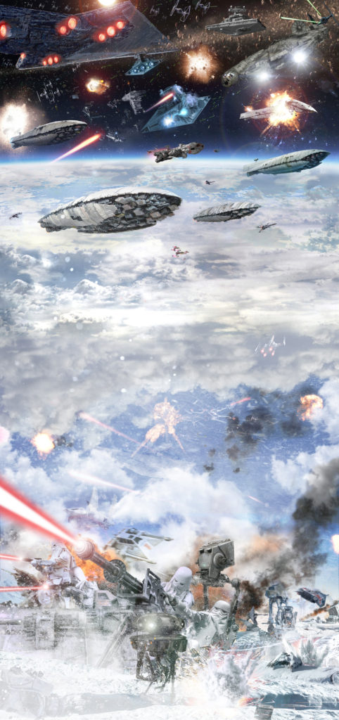 star_wars__battle_of_hoth__revisited__by_tdsod-d9ejq8g