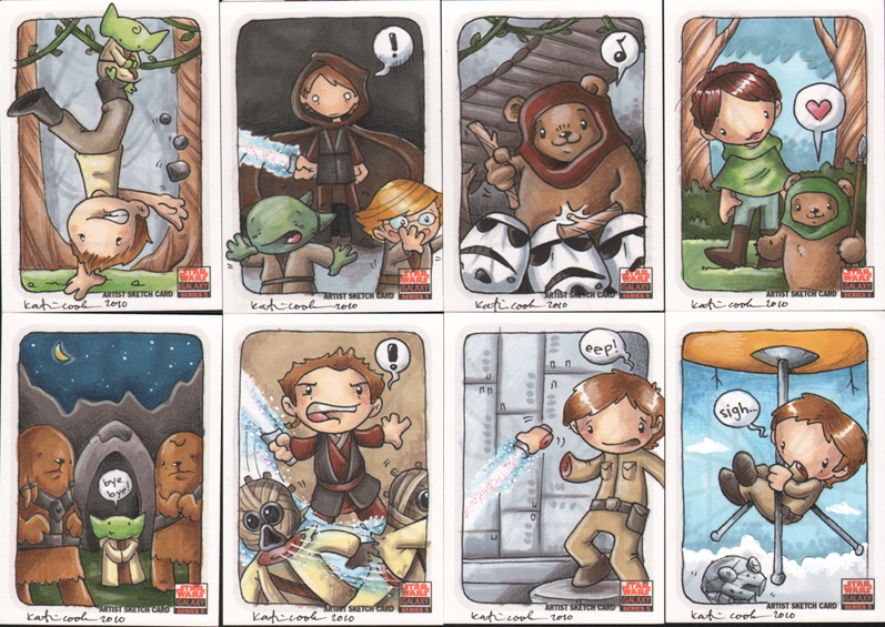 star_wars_galaxy5_cards1_by_katiecookie