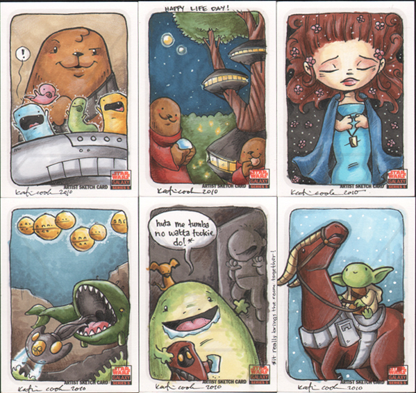 star_wars_galaxy5_cards2_by_katiecookie