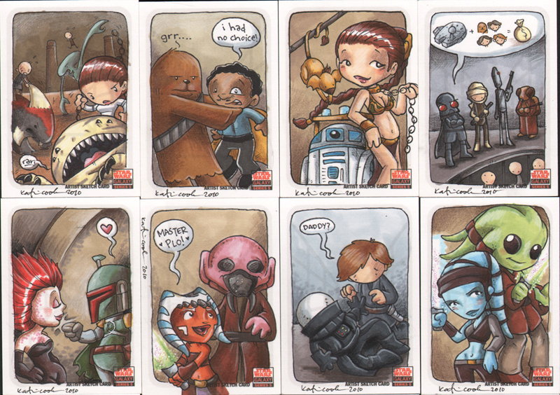 star_wars_galaxy5_cards3_by_katiecookie