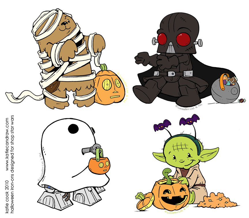 star_wars_halloween_iron_ons_by_katiecookie-d30m1om