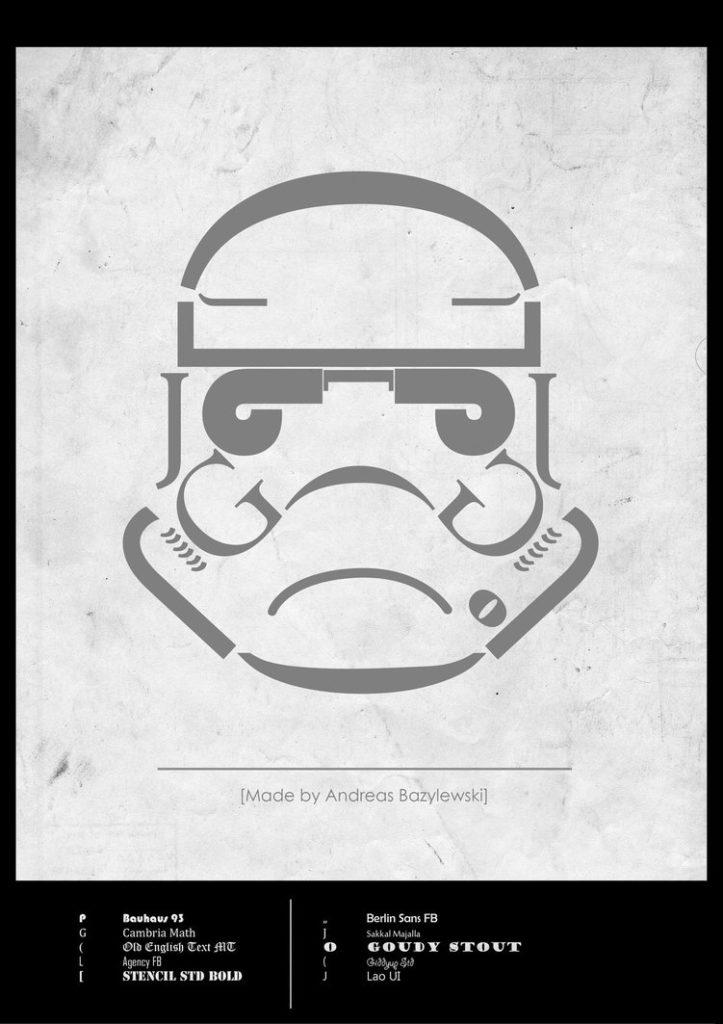tfa_stormtrooper_typography_helmet_by_tdsod-d99pe2p