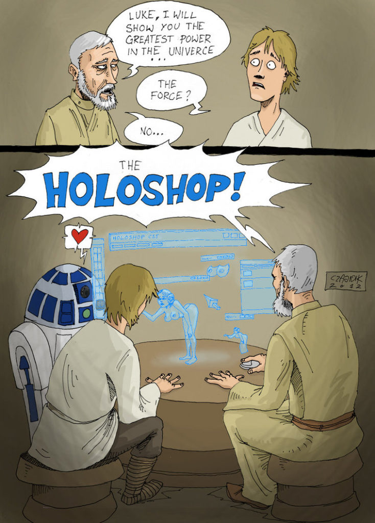 the_holoshop_by_mastaczajnik-d5b59kt