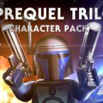 Nowe DLC do LEGO Star Wars: The Force Awakens!