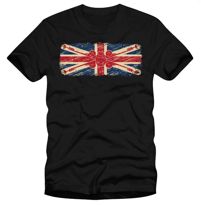 16304_X-Wing_Union_Jack_T-Shirt