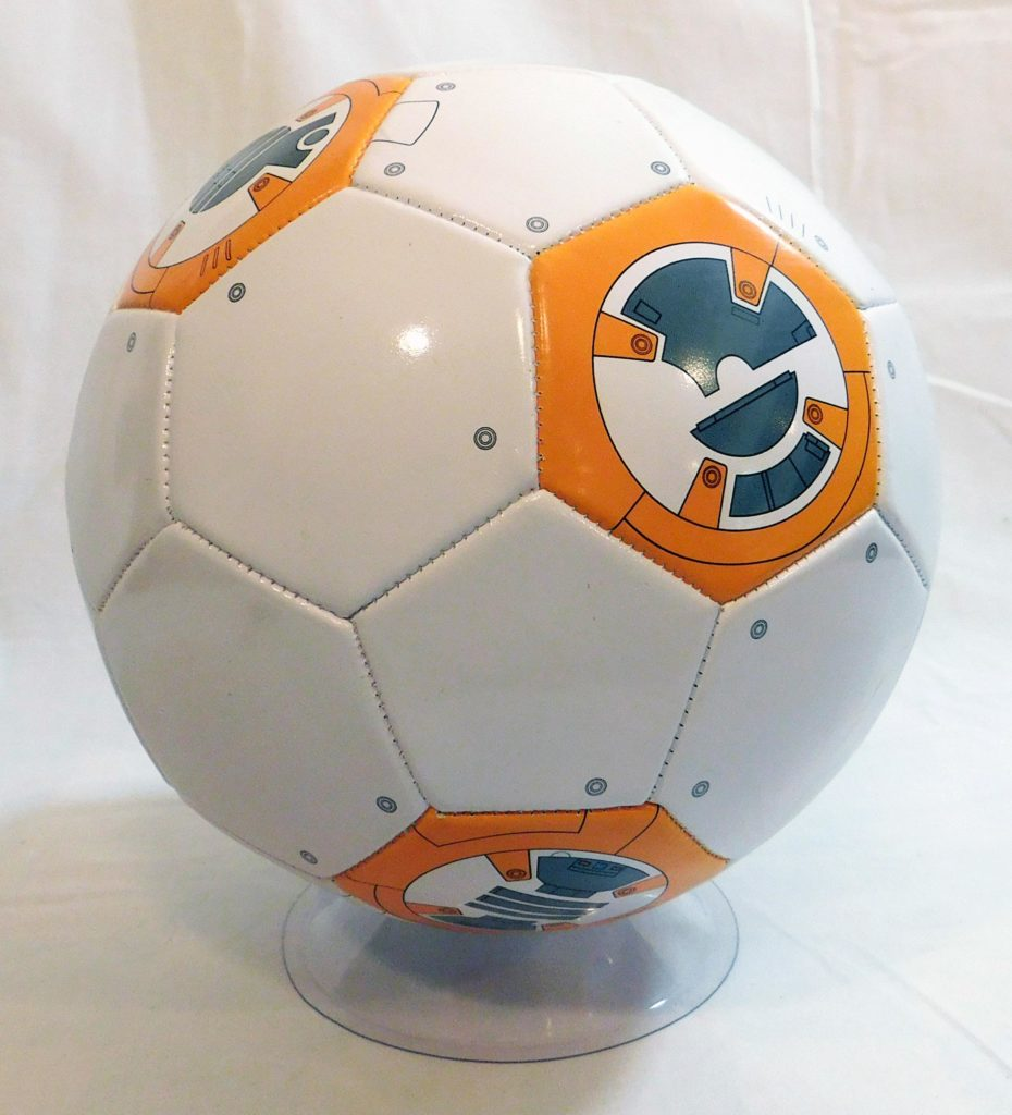 16336_BB-8_Soccer_Ball