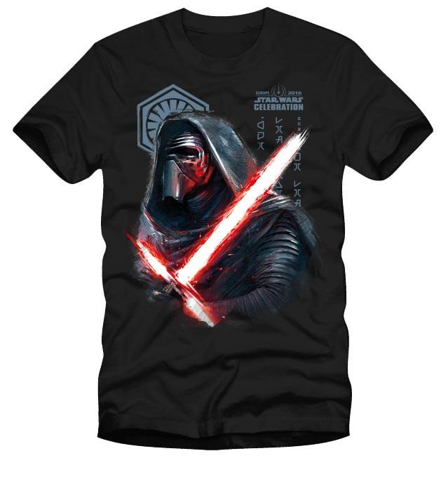 16342_Kylo_Ren_Badge_T-Shirt