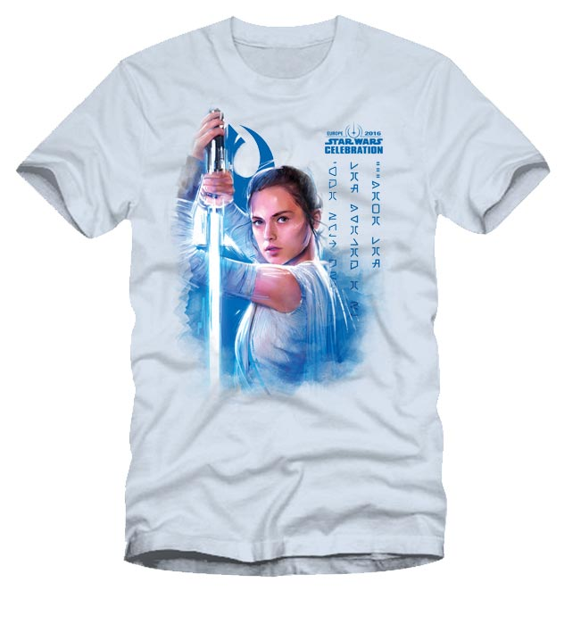 16343_Rey_Badge_Art_T-Shirt