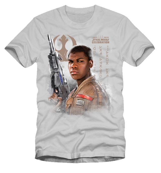 16345_Finn_Badge_Art_T-Shirt