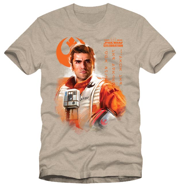 16346_Poe_Dameron_Badge_Art_T-Shirt_V3