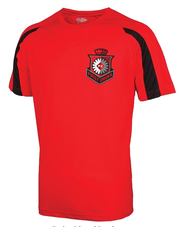 16367_First_Order_Football_Club_Jersey