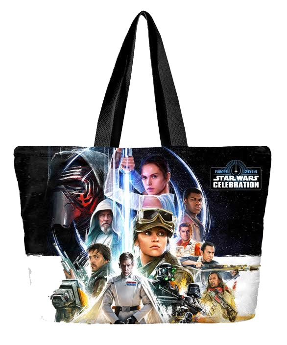 16381_SWCE_Key_Art_Slouchy_Tote