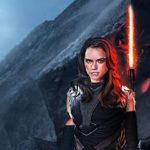 Teoria na temat Rey coraz bardziej prawdopodobna!