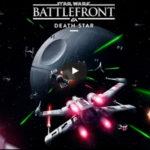 NEWS – Zapowiedzi i szczegóły nowych dodatków do Battlefronta