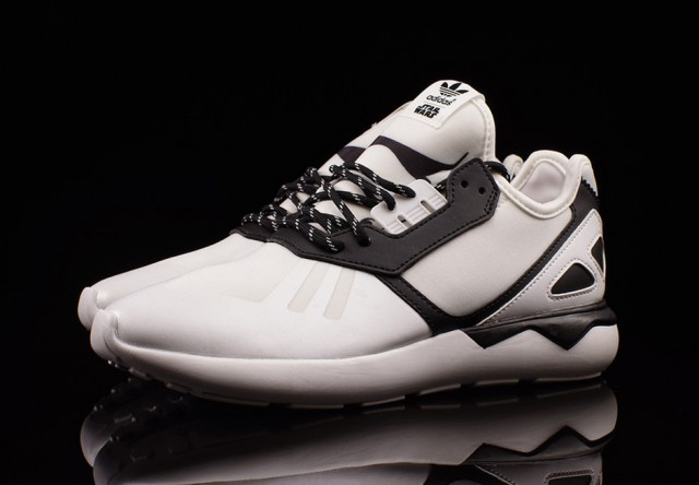 The-Force-Is-Strong-With-This-adidas-Originals-Tubular-1-640x444